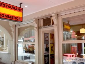 foto_Restaurante_14